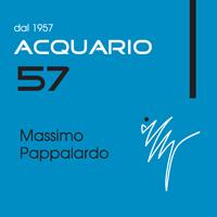 Acquario57
