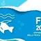 Fondi FEAMP: una grande occasione per le aziende che intendono investire nell'acquacoltura
