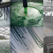 """Acquacoltura multitrofica: un progetto innovativo per le specie integrate unico in italia. Acquario57 sarà presente alla mostra-convegno """"Aquafarm"""" di Pordenone il 26 e il 27 gennaio 2017 presso il Padiglione 5, Stand 22."""